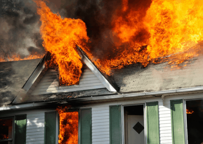 Your Guide to Liability Insurance and Fire Insurance Claims