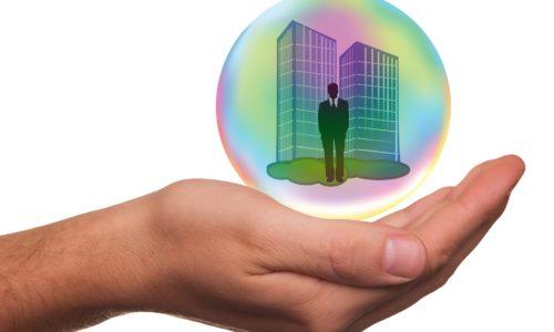 business insurance ontario