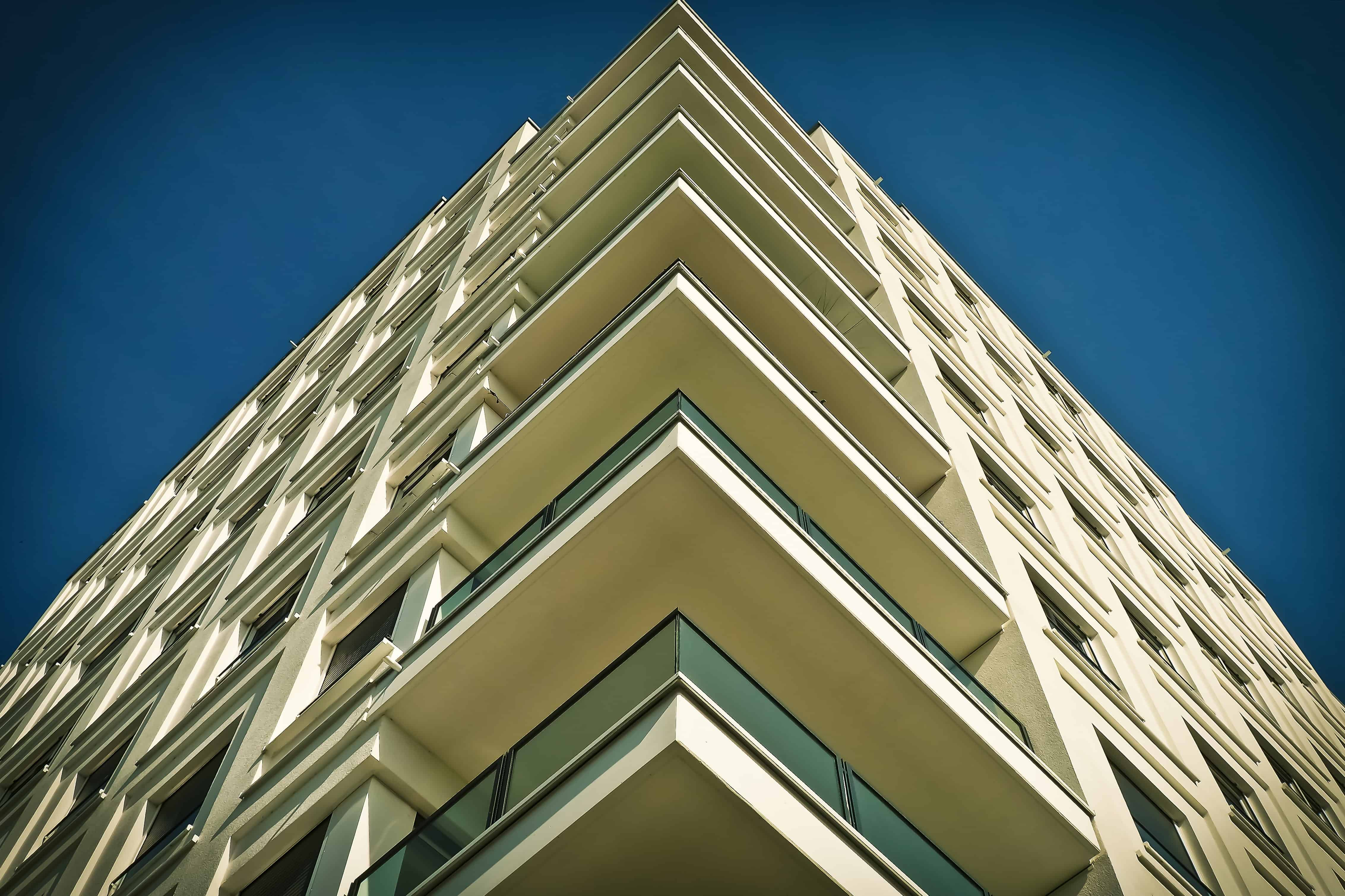 fire insurance claims in a condo