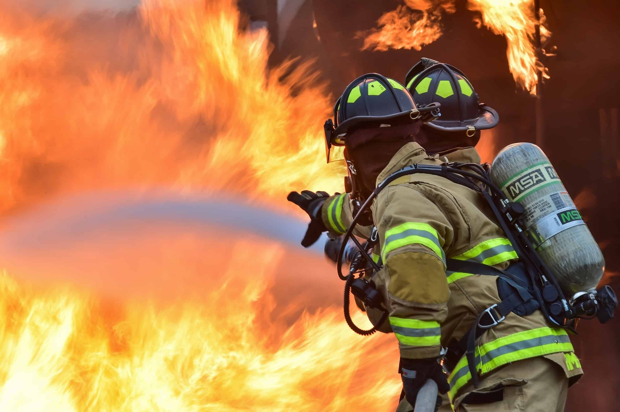 mass evacuation insurance